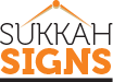 sukkahsigns.com